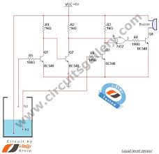 17 best ideas about level sensor arduino transistor water level sensor circuit projects for school students gallery of electronic circuits and projects providing lot of diy circuit diagrams