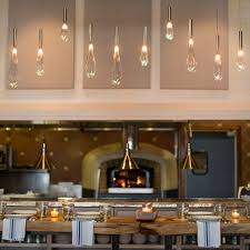 Tasting Kitchen Open Table Red Pump Kitchen Restaurant Tuscan Inspired Restaurant In