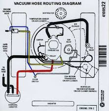 318 engine fuel line diagram wiring diagram \u2022 Dodge Vacuum Line Diagram at Dodge 318 Wiring Diagram
