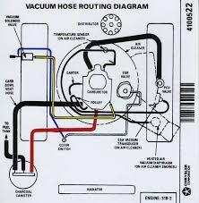 318 engine fuel line diagram wiring diagram \u2022 1972 dodge dart 318 wiring diagram at Dodge 318 Wiring Diagram