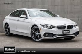 2018 bmw lease. fine lease buy or lease new 2018 bmw 4 series los angeles vin pertaining to  on bmw lease