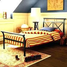 Fancy Bed Frames Fancy Bed Frames For Sale Iron Nothing Fancy Bed ...