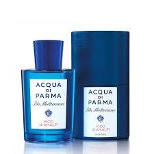 Acqua di Parma Blu Mediterraneo Fico di Amalfi EDT ... - Granbergs