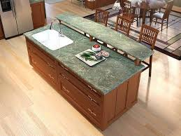 what is laminate countertop laminate countertop edges menards laminate countertop edges styles