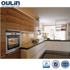 Kitchen Design Certification Kitchen Design Certification Beautiful 17 Remodeling And Gnscl