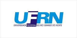 """Resultado de imagem para UFRN ANUNCIA PROCESSO SELETIVO COM OPORTUNIDADES NOS CAMPIS DE NATAL E CAICÃ"""""""