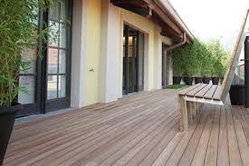 Piastrella In Legno Per Esterni : Produzione pavimenti in legno e parquet per esterno