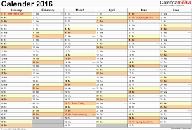 Monthly Employee Schedule Template Luxury Blank Chart Template For