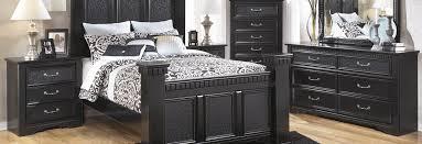 black bedroom furniture. Black Bedroom. Furniture Guide Bedroom