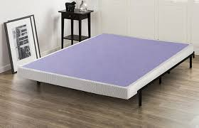 platform bed vs box spring. Contemporary Spring Aesthetic Appeal With Platform Bed Vs Box Spring I