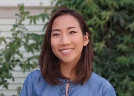 Ivy-Nguyen | Demand Local, Inc