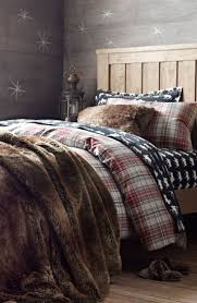 Lodge Bedroom 17 Best Ideas About Lodge Bedroom On Pinterest Rustic Lodge