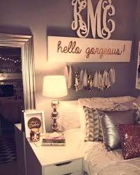 bedroom decorating ideas for teenage girls tumblr. Perfect For Teenager Bedroom Decorating Ideas For Girls Perfect A Tween Girl Too Teenage  Room Decor Tumblr Intended T