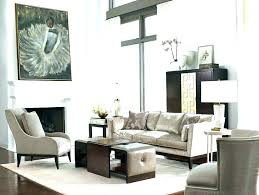 havertys kids furniture – buildactive.co