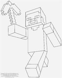 Coloring Map Inspirational Collection Minecraft Coloring Pages