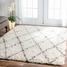 west elm moroccan rug fresh nuloom handmade moroccan trellis wool area rug 4 x 6