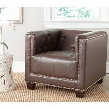 Living Room Arm Chairs Arm Chair Casters Wheels Chairs Living Room Furniture