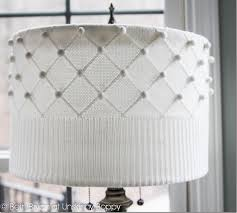 source unskinnyboppy com 2016 01 diy lampshade tutorial