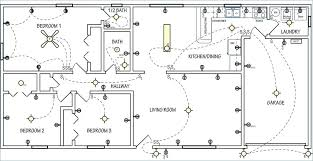 full size of house electrical schematic diagram wiring residential basic south trusted diagrams fantastic