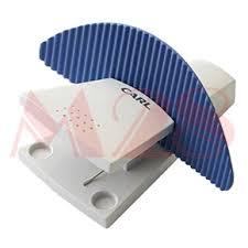 office paper holders. Carl C-55 Paper Holder HK$ 30.00 Office Holders