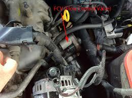 jeep cherokee fuse box diagram on 1993 jeep wrangler o2 sensor sensor location also 2001 mercury sable fuse box diagram on 2002 jeep jeep 4 0l iac valve removed cleaned amp reinstalled