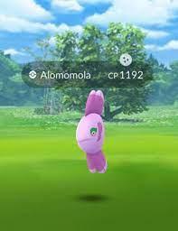 Centro Pokemon trên Twitter:
