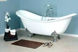 old bathtub faucets old fashioned bathtub faucets contemporary intended for bathtubs decorations bathtub faucet replacement home