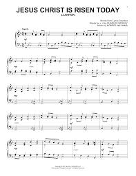 philip wesley sheet music sheet music digital files to print licensed piano solo digital