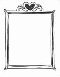 They print in economical black and white and are ready for your kiddos to cut them apart and color them with there you'll find these free printable llama valentines as well as over one hundred other free printable resources to make being creative with. Free Printable Valentine S Day Coloring Pages Hallmark Ideas Inspiration