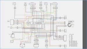 polaris sportsman wiring diagram bioart me polaris sportsman 90 wiring schematic previous next polaris sportsman 90 wiring diagram theflip