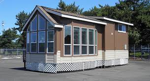 Small Picture 22 Simple Manufactured Homes Bend Oregon Ideas Photo Uber Home