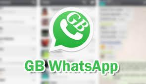 GB WhatsApp v6.0 apk, GBwhatsApp 6.0, GBWhatsApp v6.0 apk