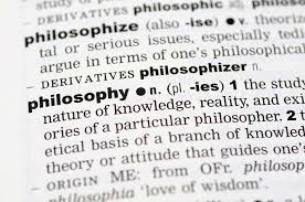 Philosophy By Research MA Postgraduate Taught Course Nottingham New Philosophy Words About Life