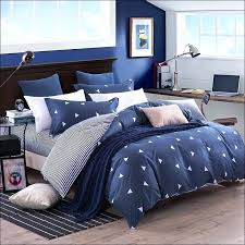 super king size bedding blue style bedding sets 3 geometric pattern bed linings duvet cover bed super king