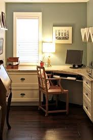 home office desk corner. corner furniture for small home office design desk