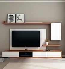 wall tv shelves rack desn wall desn unit wall mounted tv shelves uk tv wall mount