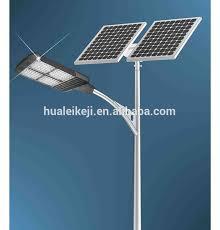 Flagpole Solar Light Led Lights With For Flag Pole And Spot 1 Day Solar Pole Lighting