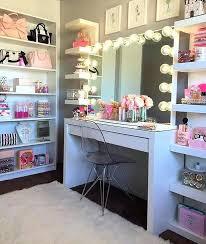 make up mirror lighting. Makeup Vanity With Mirror And Lights Ikea Make Up Lighting