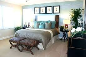 Delightful Beach Themed Bedroom Accessories Ocean Themed Master Bedroom Modern Beach  Themed Master Bedroom Ideas Ocean Themed