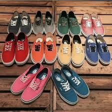 vans shoes for girls 2015. shoes, vans, vans girls, men shoes for girls 2015 n