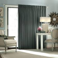 curtains over french doors ds on french doors full size of sheers for french doors ds