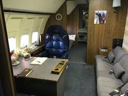 air force one office. Ronald Reagan Presidential Library And Museum: President\u0027s Office On Air Force One. One