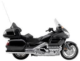similiar honda goldwing 1800 keywords honda goldwing gl 1800 motorcycle