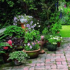 Tropical Flower Garden Landscape Designs Landscape Design Surprising Garden Ideas Landscape