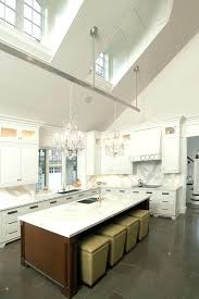 pendant lighting for sloped ceilings. Pendant Lighting For Sloped Ceilings. Angled Ceiling Lights Light Fixtures Vaulted Recessed Can Ceilings
