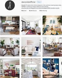 best online interior design schools. Modren Schools Who To Follow Instagram Best Interior Design Simple  Schools Inside Online I