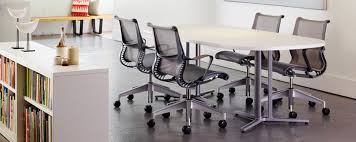 herman miller home office. hm2 herman miller home office