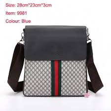 gucci bags for men 2017. $28.0, gucci bags for men #236082 2017 2