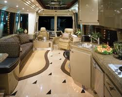 Luxury By Design Rv I Dont Think You Would Be Allowed To Consider It Camping Life