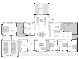 large home designs australia floor plans architectural
